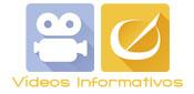 Vídeos Informativos